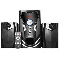 Loa Vi Tính Soundmax A970