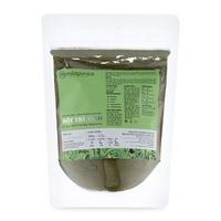 Bột trà xanh Milaganics