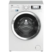 Máy giặt Beko WTE11735XCST 11kg