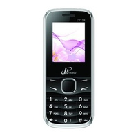 Điện thoại LV Mobile LV139