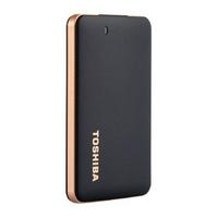 Ổ cứng SSD Toshiba 500GB Portable SSD X10 Sata 3