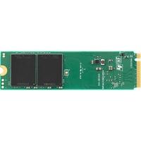 Ổ cứng SSD Plextor 1TB M9PeGN M.2 2280 NVMe Gen3 PCIe x4 (PX-1TM9PeGN)
