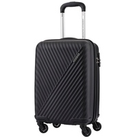 Vali American Tourister Visby Spinner AX9