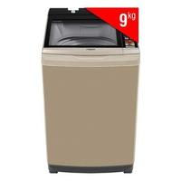 Máy giặt Aqua AQW-DW90AT