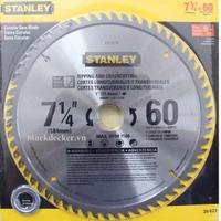 Lưỡi cưa gỗ, cắt nhôm Stanley 20-523