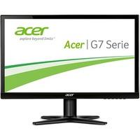 Màn hình Acer G257HL 25inch