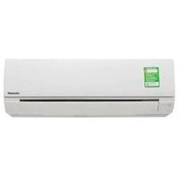 Máy lạnh/Điều hòa Panasonic CU/CS-N18TKH 2HP