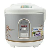 Nồi cơm điện Sanyo ECJ-SP18B 1.8L