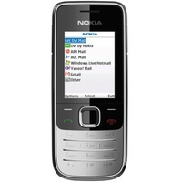 Điện Thoại Nokia 2730