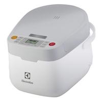 Nồi cơm điện Electrolux ERC6603W 1.8L