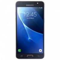 Samsung Galaxy J7 2016 J710