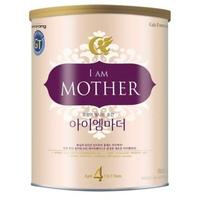 SỮA I AM MOTHER SỐ 4 800G 1-3 TUỔI