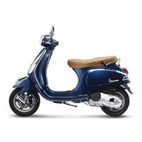 Xe máy Piaggio Vespa LX 125cc