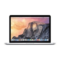 Macbook Pro MF841 2015