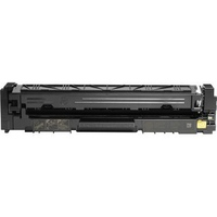 Mực in HP CF401A/CF402A/CF403A dùng cho máy 252 / M277
