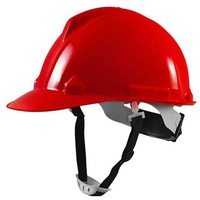 Nón bảo hộ lao động Total TSP611