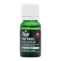 Serum đặc trị mụn cấp tốc Farmasi Dr. C.Tuna Tea Tree Sos Serum 10ml