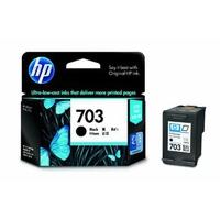 Mực in HP CD887A/CD887AA dùng cho máy D730/ F735/ K109A/ K209A