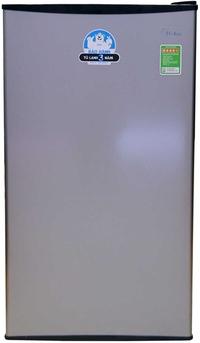 Tủ lạnh Midea HF-122TTY - 98 Lít