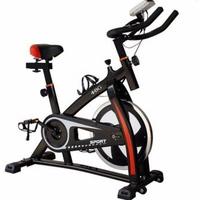 Xe đạp tập thể dục B&G CY-S300