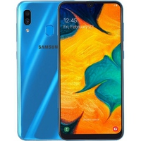 Samsung Galaxy A30 4GB/64GB