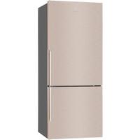 Tủ Lạnh ELECTROLUX EBE4500B 453L