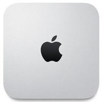 Apple Mac mini MGEN2ZP/A