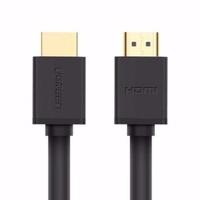 Cáp HDMI Ugreen 10107