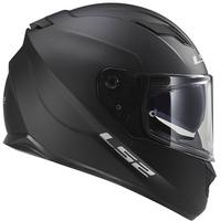 Mũ Bảo Hiểm Fullface LS2 FF320