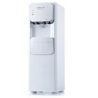 Cây nước nóng lạnh KORIHOME WPK-816