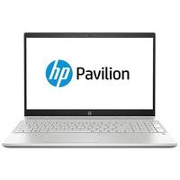 Laptop HP Pavilion 15-cs1044TX 5JL26PA