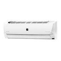 Máy lạnh/Điều hòa Sharp AH-XP10SHW 10.000 BTU inverter