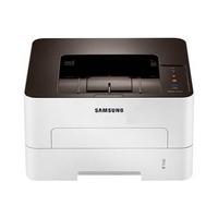 Máy in Samsung ML-2161
