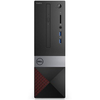 Máy tính để bàn Dell Vostro 3470-STI31206/STI31206W