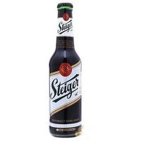 Bia Steiger 550ml