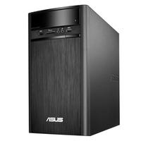 PC Asus K31AN-VN007D