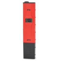 Máy đo độ PH ATC PH-2011
