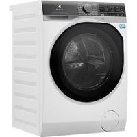 Máy giặt lồng ngang Electrolux EWW1141AEWA
