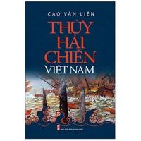Thủy Hải Chiến Việt Nam