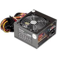 Nguồn máy tính Xigmatek XCP-A600 EN5605