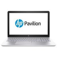 Laptop HP Pavilion 15-cs0018TU 4MF09PA