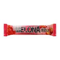 Kem Dâu Melona