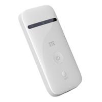 Bộ phát wifi từ sim 3G ZTE MF65
