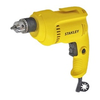 Máy khoan sắt Stanley STDR 5510