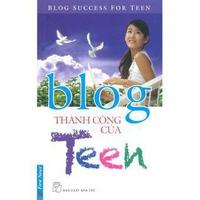 Blog Thành Công Của Teen - Blog Success For Teen