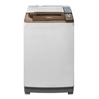 Máy giặt Aqua AQW-S90ZT 9kg