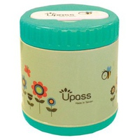 Hộp giữ ấm thức ăn Upass UP9552Y/UP9562Y 400cc