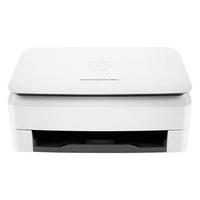 Máy quét HP Enterprise Flow 7000 S3 L2757A