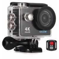 Camera hành trình EKEN H9R