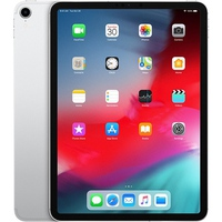 Apple iPad Pro 11 Cellular 64Gb 2018